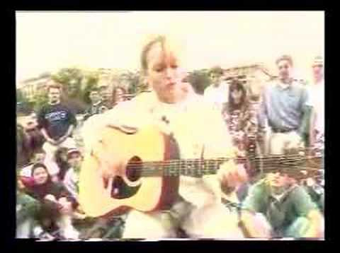 Juliana Hatfield - My Sister (1993)