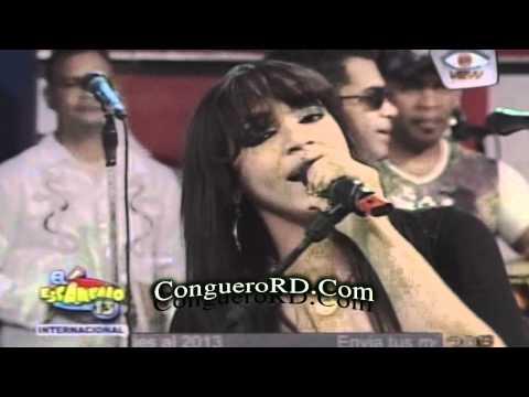 Juliana O`Neal En Entrevista - Yo Amo Esa Mujer (Nov 11, 2010)