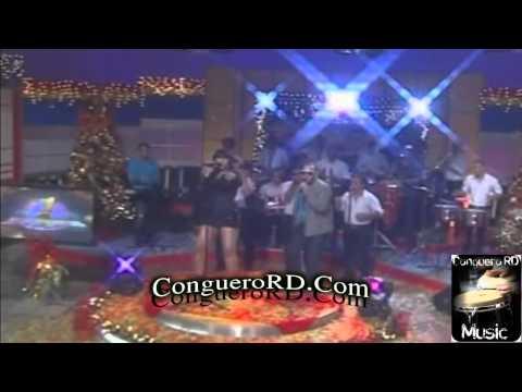 Juliana O`Neal La Reyna Del Mambo Llegando A Telemicro - Mujeres Beban Ft. El Kapo (Nov 25, 2010)