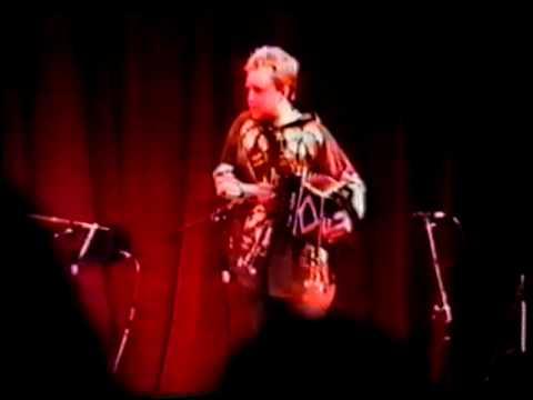 Albion Band (1992) : Three Bampton Morris Tunes
