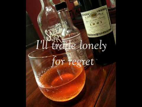 Julie Roberts ~ Chasin` Whiskey