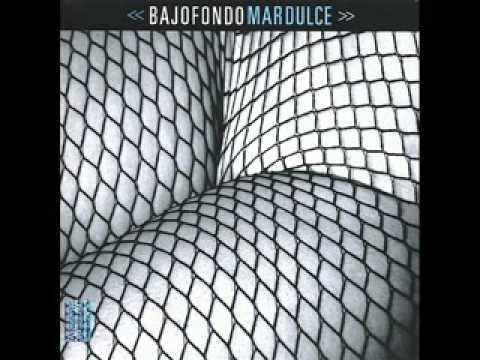 Julieta Venegas y Bajo fondo - Pa` Bailar