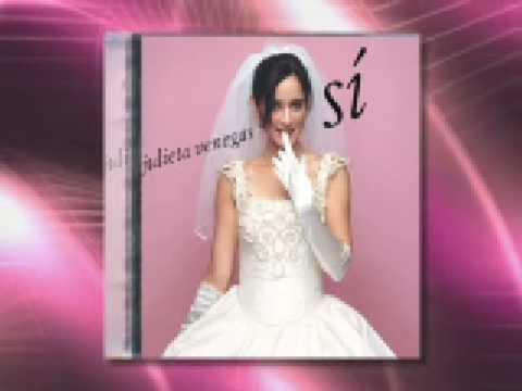 Julieta Venegas - Algo está Cambiando (Álbum Sí)