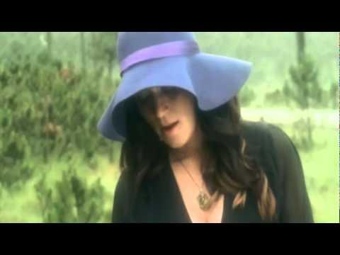 Julieta Venegas - Despedida