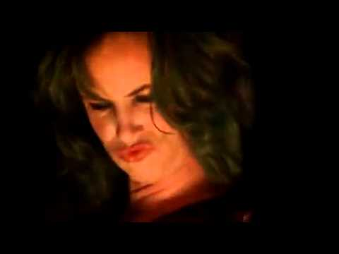 "Juliette Lewis w Mando Diao - ""High Heels"" Unplugged LIVE."