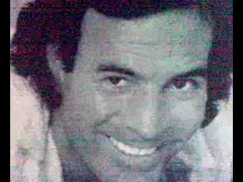 Julio Iglesias - Forever and ever(And Ever)