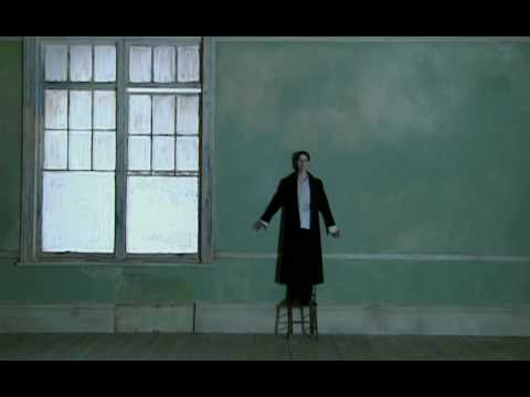 Franz Schubert Winterreise - Ian Bostridge and Julius Drake (Part 23/24)