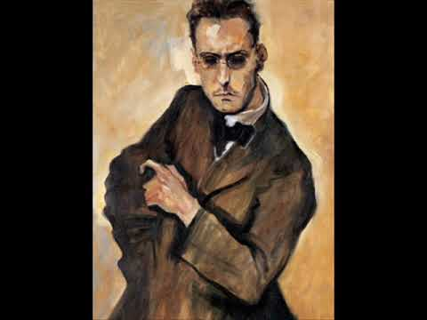 Anton Webern - Six Bagatelles for String Quartet