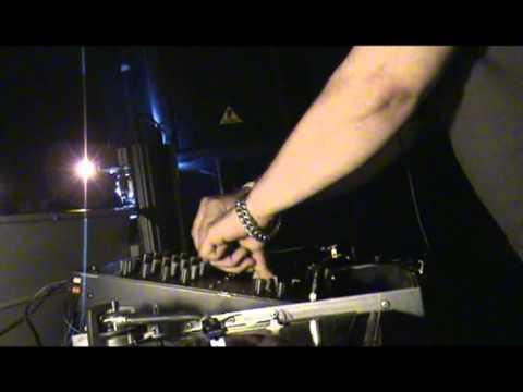 Loch Stock & 2 Smokin Turntables Night Trance
