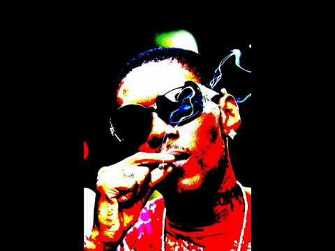 Vybz Kartel - Mr.Officer (Tripple Bounce Riddim) (June 2009)