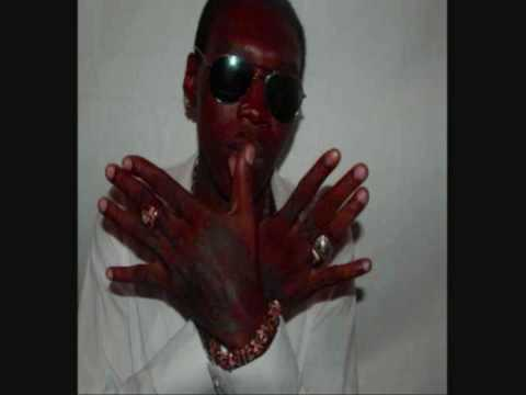 Vybz Kartel ft Notnice - How You Fi Love Me {Water Cycle Riddim} JUNE 2010