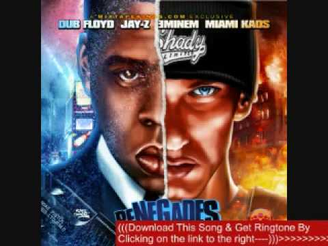 "JAY Z LIL WAYNE TI AND KANYE WEST ""U AINT ME"" (new music song june 2009) + download"