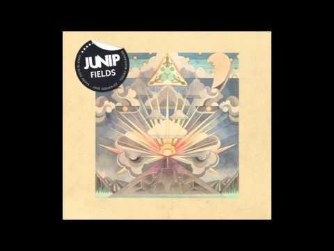 Junip - Howl