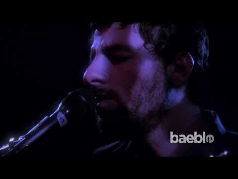 Junip - Without You