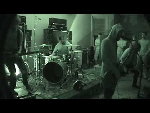 "Junius - ""A Word Could Kill Her"" 6.11.2009 Pilam Philadelphia"