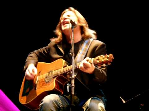 Alan Doyle, Walk On The Moon, Juno Songwriters` Circle, Halifax