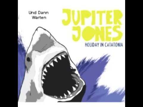Jupiter Jones - Und Dann Warten
