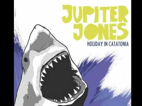 Jupiter Jones - Er L�sst Doch Immer Alles Fallen