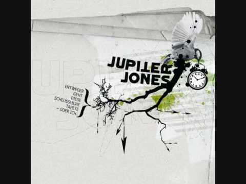 Jupiter Jones - Zwischen Der Zeit