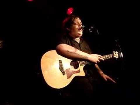 Jupiter Jones - Wir sind ja schliesslich nicht Metallica - unplugged in K�ln