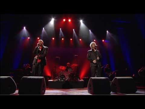 JURK! - Tram 7 (live)