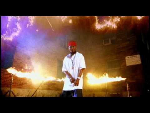 Juvenile - I Got That Fire ft. Mannie Fresh