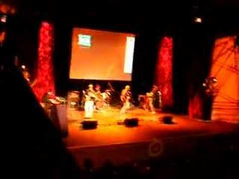 Jyrojets ica awards 2008