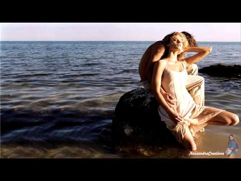 ~*?*K`Jon - On The Ocean~*?*(Beautiful Romantic Music)(HD)