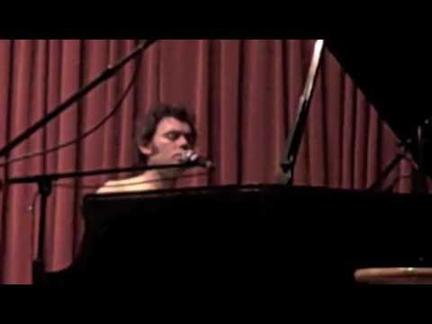 Durrants - Gabriel Kahane