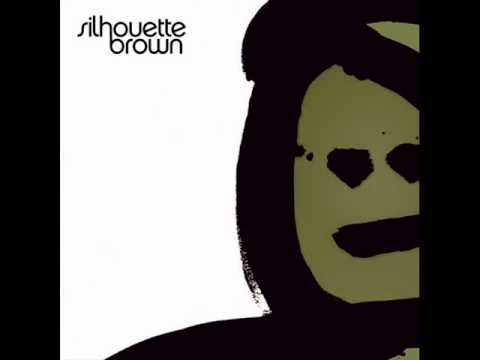 Silhouette Brown - Pain (It`s Gonna Come Heavier)
