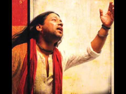 Teri Deewani - Kailash Kher (HQ)