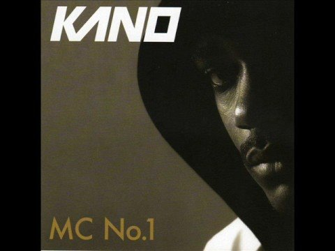 Kano Ft. Wiley - Anywhere We Go