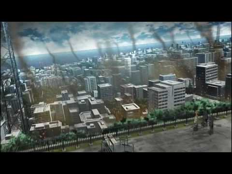 highschool of the dead AMV - Zombies Everywhere