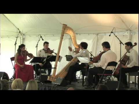 BCMF Harp.mov