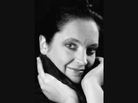 """Ann Hallenberg, Karina Gauvin, """"Bramo aver mille vite"""", Ariodante, Handel"""
