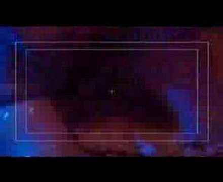 Karnivool - Shutterspeed