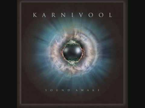 Karnivool - New Day (Album Version) Sound Awake NEW!