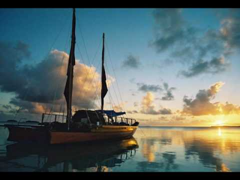 Sea Dreamer - Sting/Anoushka Shankar/Karsh Kale (lyrics)
