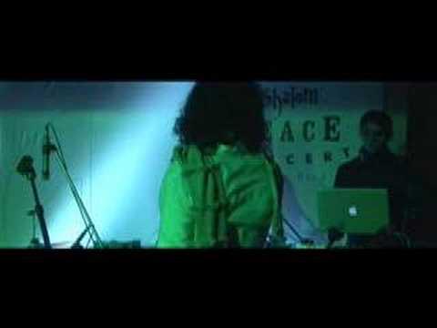 MIDIVAL PUNDITZ LIVE in DELHI