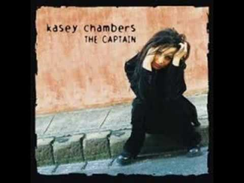 Kasey Chambers - Nullarbor Song