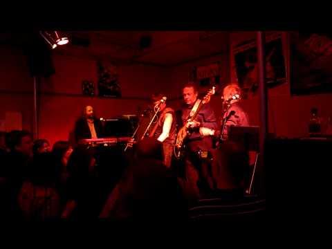 John Dalton, Ray Davies +++++