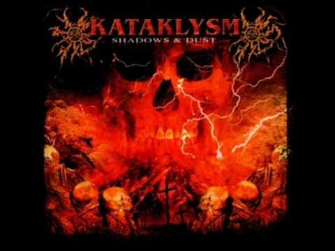 Top 15 Death Metal 1st