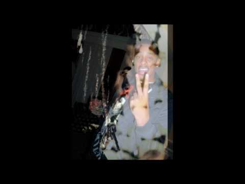 """Look Twice"" Bobby Brackins ft. Katalyst the Beast"