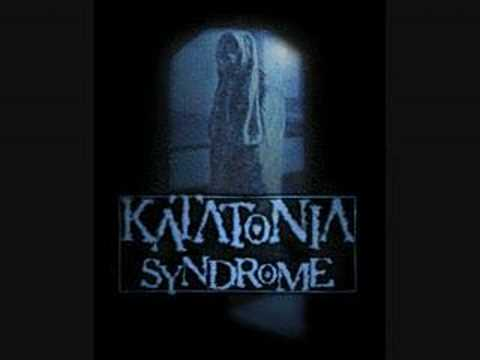 Katatonia Teargas