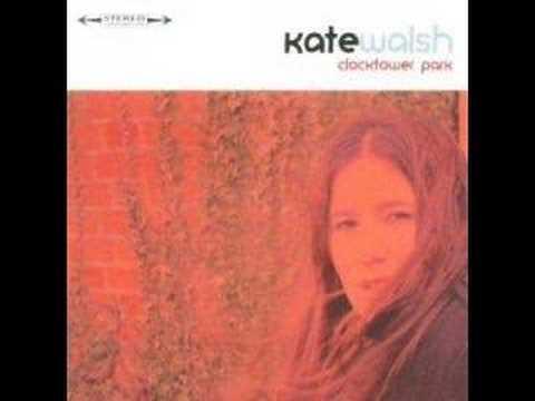 Kate Walsh - Impressionable