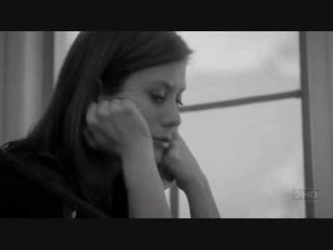 Move You - A Paddison Video (Anya Marina)