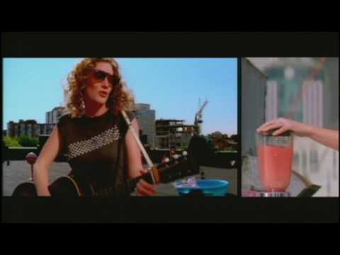 Kathleen Edwards - One More Song The Radio Won`t Like