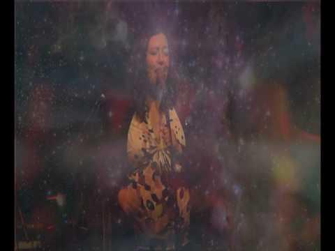 Kathryn Williams - Just A Feeling
