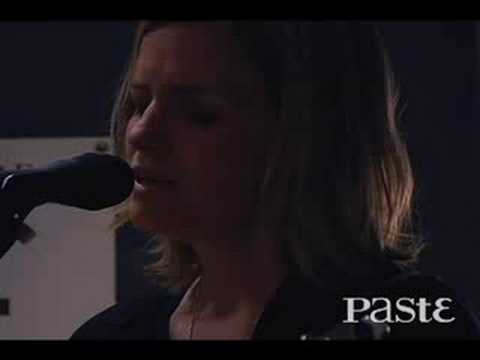 "Katie Herzig - ""Wish You Well"""