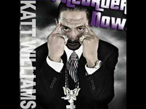 Katt Williams - Mind Right (feat. Snoop Dogg & Lil Wayne)